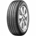 Шина летняя Michelin Energy Xm2 185/60 R14 82H Tl Mi